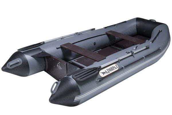 Надувная лодка Адмирал 305 Classic