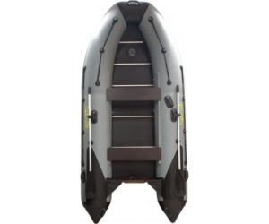 Надувная лодка Адмирал 340SL