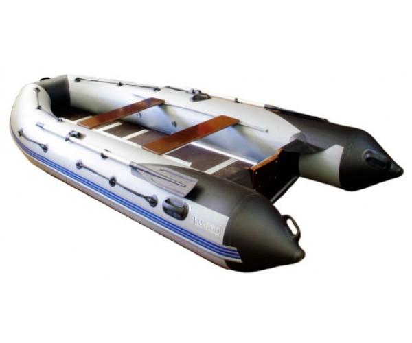 Надувная лодка Адмирал 360 S