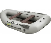 Надувная лодка Адмирал 300П