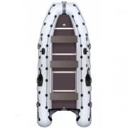 Надувная лодка Колибри KМ450DSL