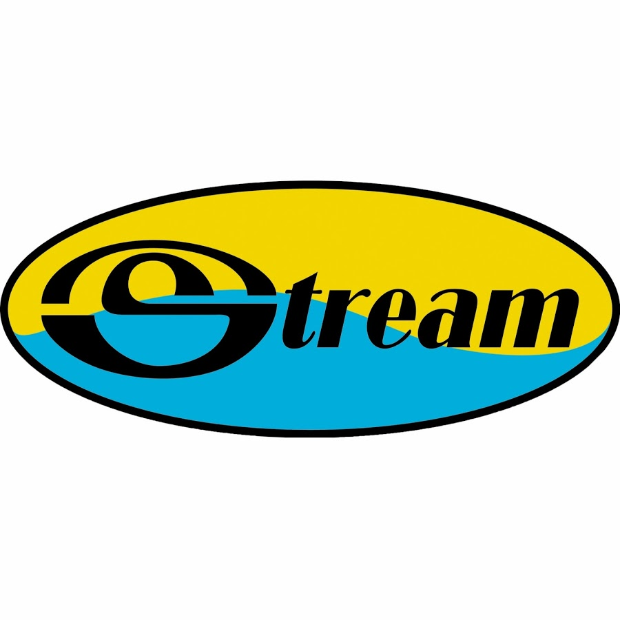 Каталог надувных лодок Stream