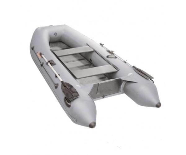 Надувная лодка Посейдон Викинг 360LS