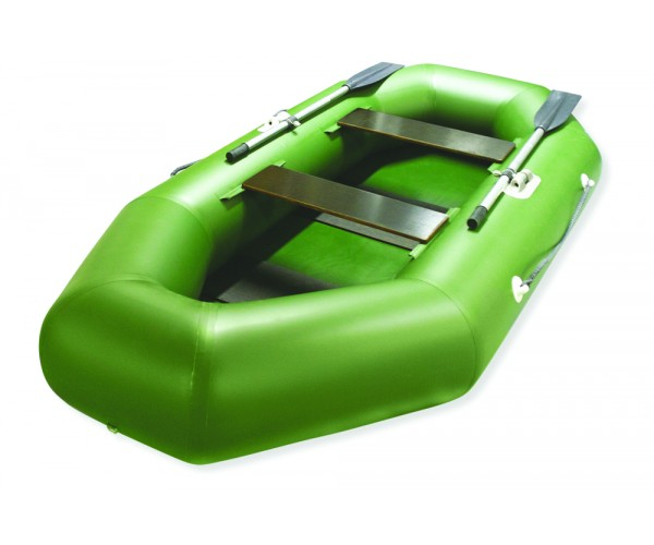 Надувная лодка Stream Стрим 2 Light