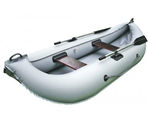 Надувная лодка Stream Тузик 2