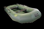 Надувная лодка Гелиос-27 (Helios)