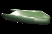 Надувная лодка Гелиос-28М (Helios)