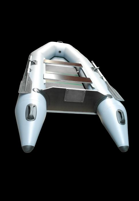 Надувная лодка Гелиос-31М (Helios)