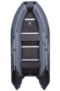 Надувная лодка Адмирал 320S