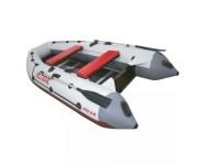 Надувная лодка Altair PRO 340
