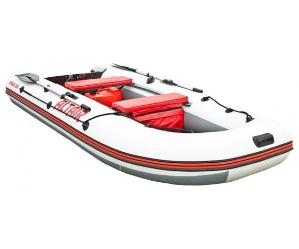 Надувная лодка Altair Sirius 315
