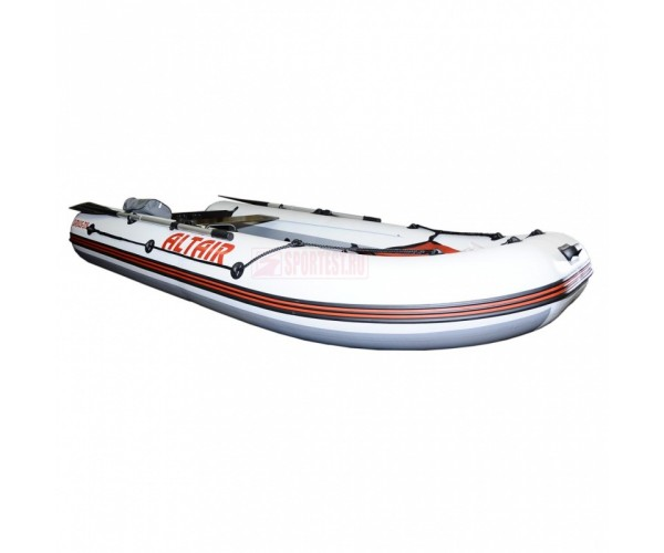 Надувная лодка Altair Sirius 315 Stringer
