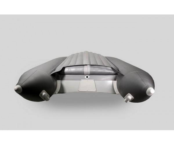 Надувная лодка Гладиатор E350