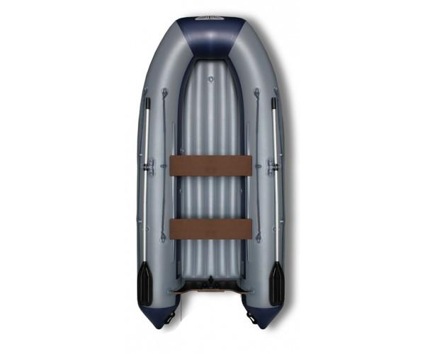 моторная лодка ФЛАГМАН 330U
