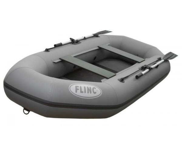 Надувная лодка Флинк 280Л