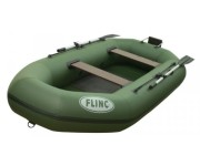 Надувная лодка Флинк 280ТЛ