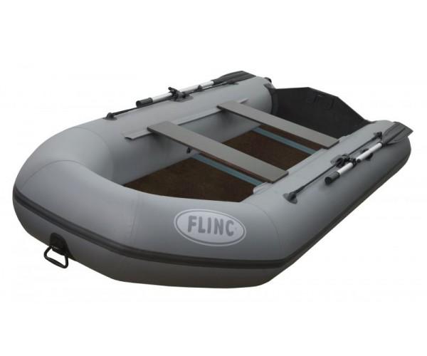 Надувная лодка Флинк 320Л