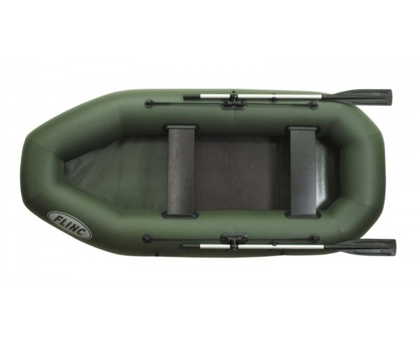 Надувная лодка Флинк 260