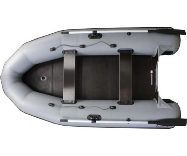 Надувная лодка Фрегат 290PRO