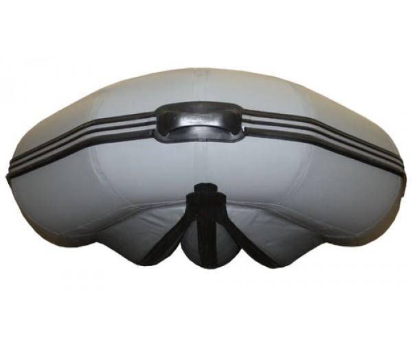 Надувная лодка Фрегат М310FM Light