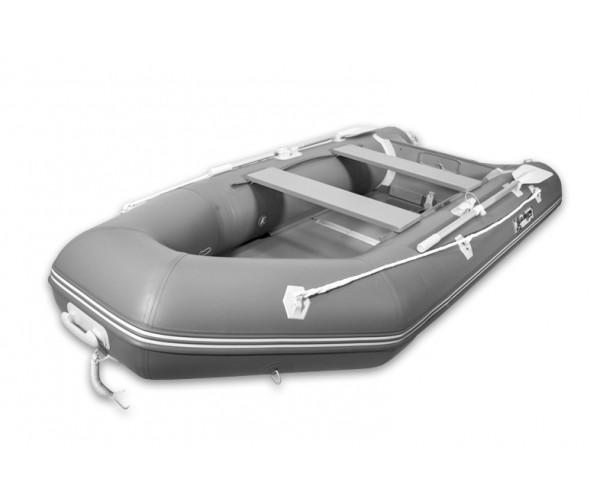 Надувная лодка Гладиатор A280TK