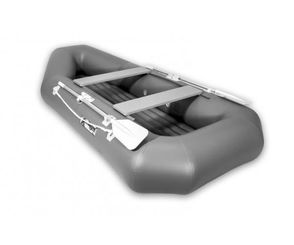 Надувная лодка Гладиатор A220