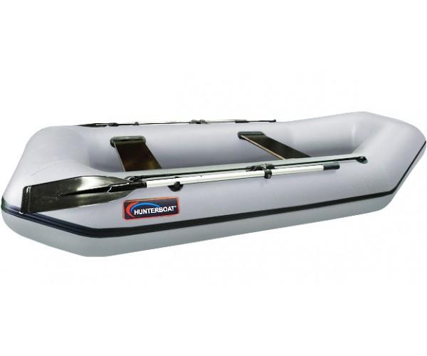 Надувная лодка Хантер 280