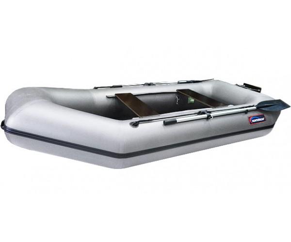 Надувная лодка Хантер 280Т