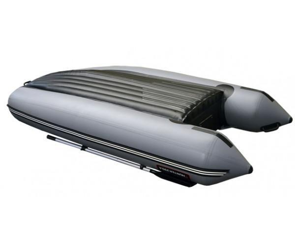 Надувная лодка Хантер 290А