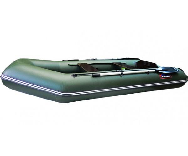 Надувная лодка Хантер 320Л