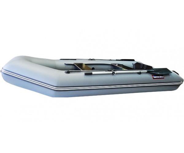Надувная лодка Хантер 320ЛК