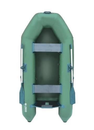 Надувная лодка Муссон 2800