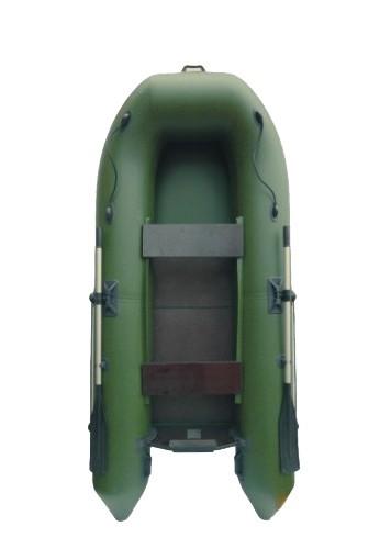 Надувная лодка Муссон 2900 РС