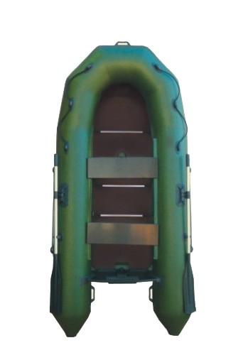 Надувная лодка Муссон 3000 СК