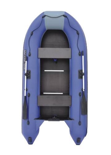 Надувная лодка Муссон 3200 СК
