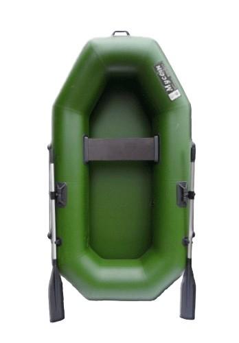 Надувная лодка Муссон S230