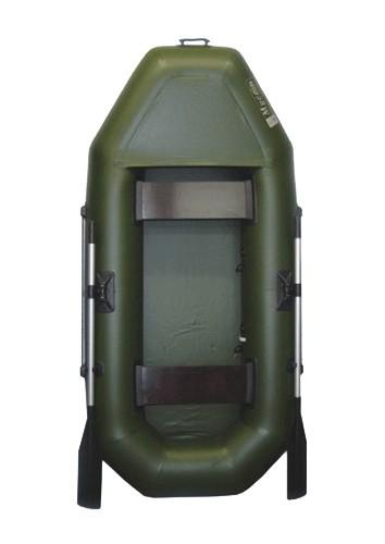 Надувная лодка Муссон S262Ф
