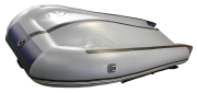 пилигрим320-3