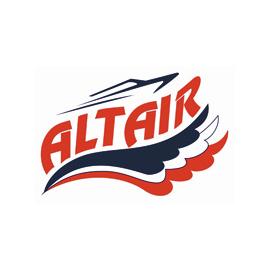 Каталог надувных лодок Altair
