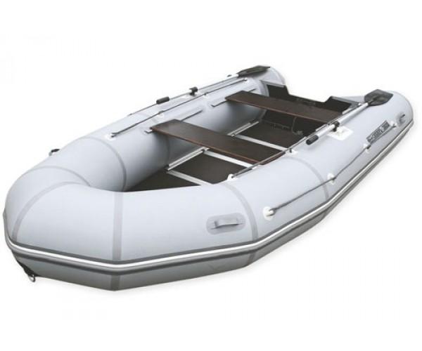 Надувная лодка Stream Сибирь 3800