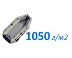 1050-150x120