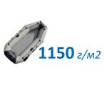 1100-150x120