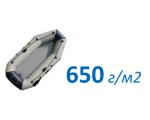 650-150x120
