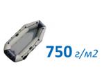750-150x120