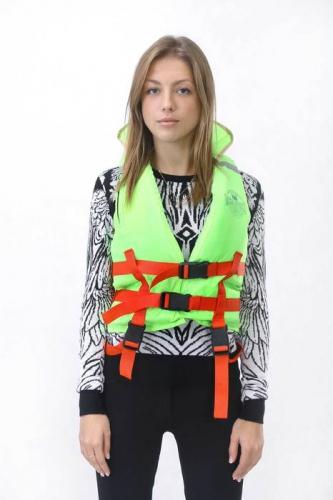Детский спасательный жилет 30 кг (РБ)