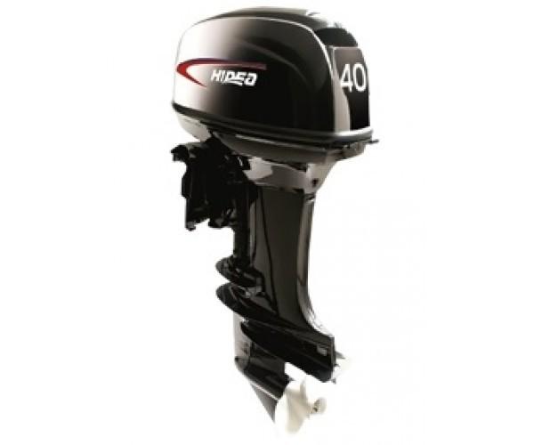 Мотор Hidea HD40FHS