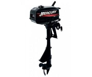 mercury_me_3_3m-600x500