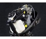 Мотор Suzuki DF4S