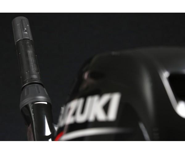 Мотор Suzuki DF9,9BS