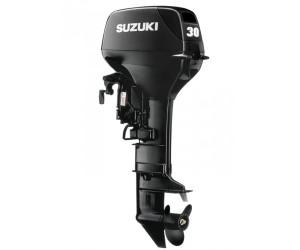 suzuki_dt30rs_1-600x500